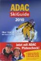 SkiGuide (Adac - 2010)