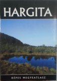 Harghita - Atlas of the County